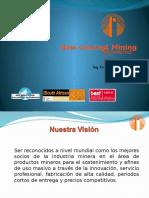 142475147-Pernos-hydrabolt.pptx