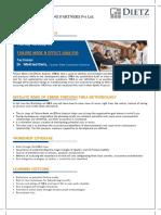 FMEA Flier Dietz.pdf