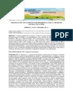 Artigo para a xix Jornada Científica do Ceulp .docx