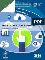 LI_1169_291018_A_Informatica_I_Plan2016