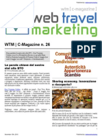 WTM C|Magazine 26