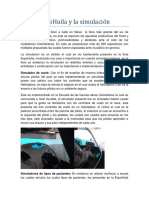 ExpoHuila y la simulación.docx