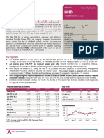 PVR Q3FY18 - Result Update - Axis Direct - 06022018_06-02-2018_14