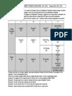 Math_18-19-20_Chart_2017-18.pdf