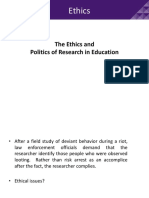 Ethical Issue .ppt
