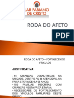 RODA DO AFETO1.ppt