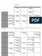 Ingegneriainformatica_triennale_1_I-Z_06127.pdf