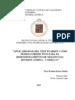 UCD0006_01.pdf