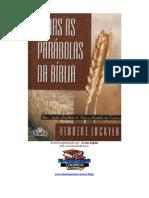 Todas as parábolas da Bíblia.pdf