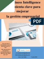 eBook Mejorar Gestion BI SCG Estrategia v18