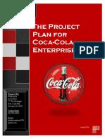 222649237-Coca-Cola-Project-Plan.pdf