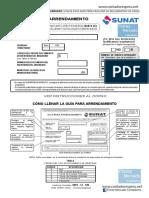 Guia-de-Arrendamiento-Sunat-rellenable.pdf