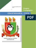 ppc-engenharia-civil-campus-palmas-2edicao.pdf.pdf