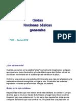 TICA_2016_Ondas_Nociones_básicas_corr.pdf
