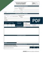 Fp115-41-V1 (11) Formato Solicitud de Conciliacion