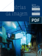 catalogo-2012.pdf