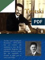 trotski-131203150253-phpapp02.pdf