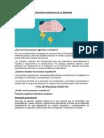 EL PROCESO COGNITIVO DE LA MEMORIA.docx