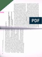 Transtornos Específios Del Lenguaje- Capítulos 3 y 4