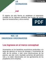 15.NIC18 (1)