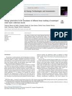 tratamiento biologico para aguas de los carros de basura.pdf