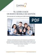 Info El Lider Coach