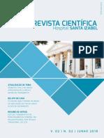 SENA, D. J. C. L._ CARDOSO, N. F. G. A. 2018.pdf