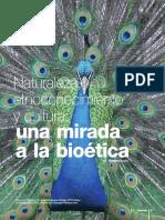 Bioeětica Ambiental-Naturaleza-Etnoconocimiento y Cultura (1).pdf