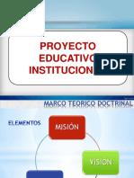 04 PRESENTACIÓN - MTD - Adaptado 2019.ppt
