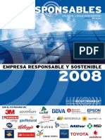 ANUARIO_CORRESPONSABLES_2008.pdf