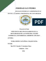 01. Ejemplo Proyecto de Investigaciòn - Finanzas- Nuria Castañeda.docx