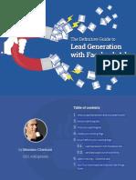 Lead-Generation-Facebook-Ads.pdf