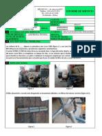 Infrome ABC Sucre Graco 120719-1.pdf