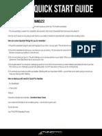 Quick-Pro-Handles-Quick-Start-Guide.pdf