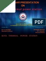 abhishektrainingseminar-130401053346-phpapp02-converted.pptx