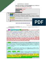 Ação Popular (Lei 4717).docx