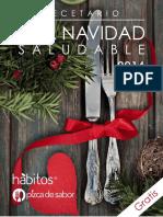 Una-navidad-saludable-2014.pdf