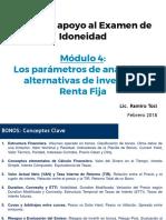 Moldulo 4 Idoneidad Bonos.pdf