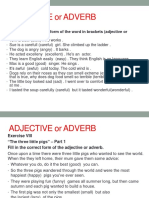 Adjective or Adverb Slides (1).pptx