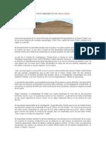 DESCUBRIMIENTO DE TRUJILLO.docx