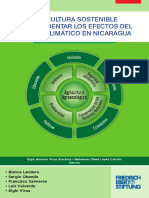 Libro de Salmeron_Agroecologia.pdf