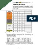 EMI PET-7333 Práctico #5.docx