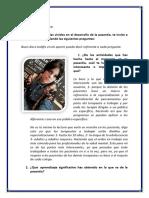 3 Foro académico.docx