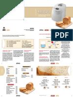 RECETARIO ATMA - HP4031E.pdf