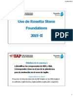 RSF 2019-II