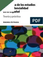 Estrada (2013).pdf