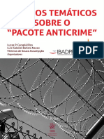 ESTUDOS TEMÁTICOS SOBRE O PACOTE ANTICRIME.pdf
