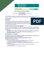 Med Anemie 05 01 PDF