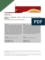 02a-trans-2016.pdf