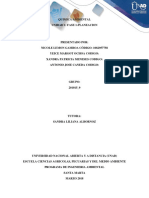 Trabajo Grupal en Borrador Quimica Ambiental Fase i Planeacion